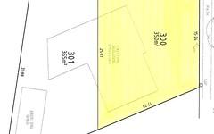 Lot 300 of 21 Cowley Avenue, Dudley Park SA