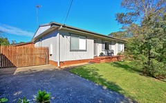 20 Bayswater street, Vincentia NSW