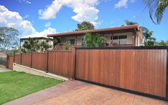 58 Laelana Avenue, Budgewoi NSW