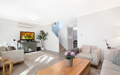 64/41 Bath Road, Kirrawee NSW