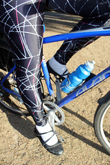 Cycling - Side (Unusual Stylings) Tags: unisex freedressing shoes strapshoes twinstrapshoes twinstrapflats maryjanes meninmaryjanes maninmaryjanes maryjaneshoes meninmaryjaneshoes maninmaryjaneshoes guyinmaryjanes menwearingmaryjanes manwearingmaryjanes guywearingmaryjanes guyinmaryjaneshoes menwearingmaryjaneshoes manwearingmaryjaneshoes guywearingmaryjaneshoes leggings tights meninleggings menstights mensleggings meggings shinyleggings shinytights shinymeggings shinyprintleggings shinyprinttights shinyprintmeggings guyinleggings menwearingleggings manwearingleggings guywearingleggings menwearingtights manwearingtights guywearingtights guyintights maninleggings manintights menintights