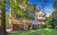 11/51-55 Alt Street, Ashfield NSW
