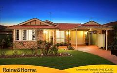 6 Adrian Street, Glenwood NSW