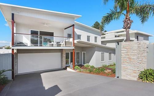 113 Ocean View Drive, Wamberal NSW