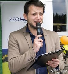 """adam zyworonek fotografia lubuskie zagan zielona gora • <a style=""""font-size:0.8em;"""" href=""""http://www.flickr.com/photos/146179823@N02/34657653981/"""" target=""""_blank"""">View on Flickr</a>"""