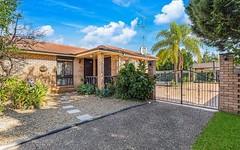75 Adrian Street, Macquarie Fields NSW
