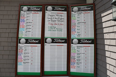 UNE-Twaddel-Golf-6-2-17-5 (uneathletics) Tags: universityofnewengland vaughntwaddelgolfclassic uneathletics weareune dunegrass