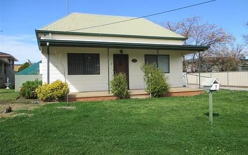 7 Bridge St, Forbes NSW 2871