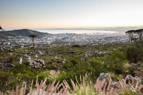 Kaapstad_BasvanOort-184