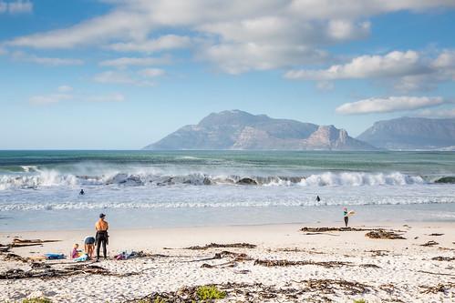 Kaapstad_BasvanOort-66