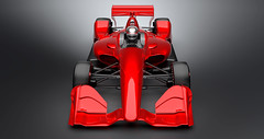 INDYCAR_F_RC_RED_01