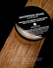 ORONTAS_WATERPROOF_GREASE