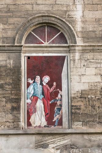 Avignon_BasvanOort-22