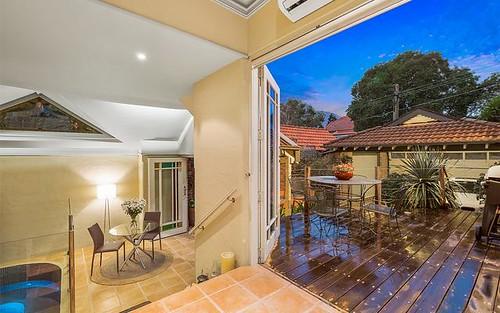 10 The Boulevarde, Lewisham NSW 2049