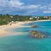 Anguilla livin'