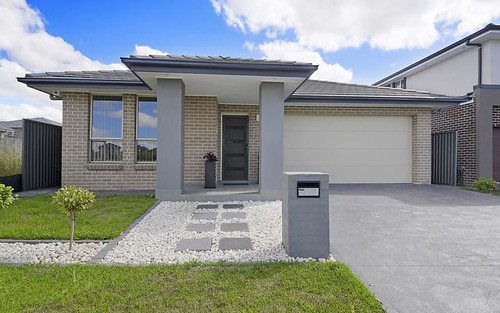 7 Whistler St, Gregory Hills NSW 2557