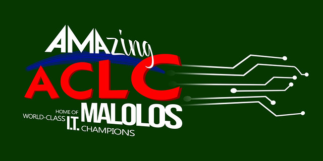aclc_malolos_t_shirt_design_for_campus_tour_2013_by_ayaldev-d60kn5g