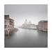 Misty Classic Venice