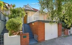 350 Catherine Street, Lilyfield NSW