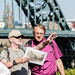 "Gateshead Prayer Walk 2017 Day 1 • <a style=""font-size:0.8em;"" href=""http://www.flickr.com/photos/23896953@N07/34757004921/"" target=""_blank"">View on Flickr</a>"
