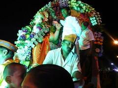 20140908_224939 (bhagwathi hariharan) Tags: ganesh ganpati ganpathi ganesha ganeshchaturti ganeshchturthi lordganesha mumbai mathura decoration chaturti celebrations chaturthi virar vasai visarjan vasaivirarnalasopara vinayak nalasopara nallasopara