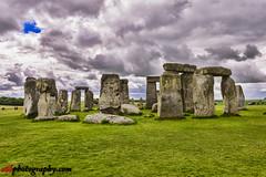 Stonehenge (rvk82) Tags: 2017 architecture england history may may2017 nikkor1424mm nikon nikond810 rvk rvkphotography raghukumar raghukumarphotography stonehenge wideangle wideangleimages wiltshire amesbury unitedkingdom gb rvkphotographycom rvkonlinecom