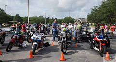 2017 RIH GM RIDE-13