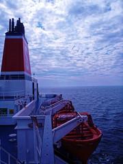 "Ferry ""Trelleborg"" (mlbp372) Tags: sassnitz ferry schiff trelleborg fähre"