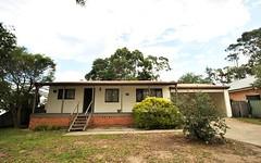 22 Winn Avenue, Basin View NSW