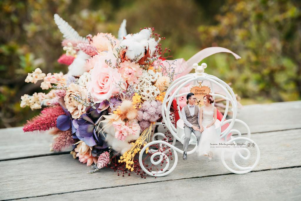 婚攝英聖-婚禮記錄-婚紗攝影-34814695841 cc6fd8ed16 b