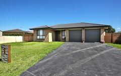15 Eucalyptus Avenue, Worrigee NSW