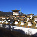 Bhutan01