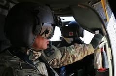 170514-A-QS455-001 (FortBraggParaglide) Tags: combinedjointtaskforce–operationinherentresolve cjtfoir cjflcc deployed iraq paratroopers 2ndbrigadecombatteam 82ndairbornedivision 2ndbct falcons falconbrigade 2ndbct82ndabndiv hamamalalil iq