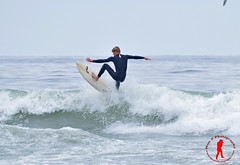 DSC_0163 (Ron Z Photography) Tags: ronzphotography surf surfcityusa huntingtonbeach huntington beach usa surfing surfer surfergirl surfingislife beachbody pier beachlife beachlifestyle surfsup surfcity surfin chickscansurf