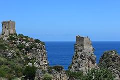 Scopello, Tonnara, Sicily, May 8, 2017 336 (tango-) Tags: sicilia sizilien sicilie italia italien italie