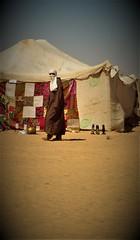 Sahara Desert: Tuareg (dagherrotipista) Tags: tuareg sahara desert deserto desierto