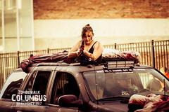 ZombieWalk2017-131 (Muncybr) Tags: brianmuncy photographedbybrianmuncy zombiewalkcolumbus zwcolumbus 2017 downtown oh ohio columbus columbusohio muncybryahoocom zombie zombies zombiewalk zombiewalkcolumbuscom