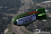 Airship Message For Exxon Over Dallas (Greenpeace USA 2016) Tags: exxon oil fossilfuel climate climatechange airship bates message aerial texas dallas usa