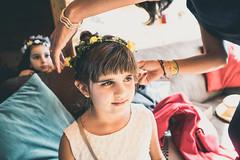 Sofia&Hugo-16 (FelipaOliveira) Tags: band filipaoliveira lisbon musicianphotography pacas photoshoot promobandshoot