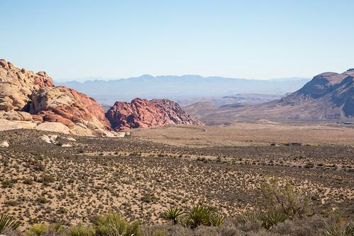 Nevada_BasvanOort-68
