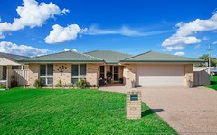 11 Cessnock St, Kitchener NSW