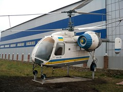 "Kamov Ka-26 2 • <a style=""font-size:0.8em;"" href=""http://www.flickr.com/photos/81723459@N04/34872417861/"" target=""_blank"">View on Flickr</a>"