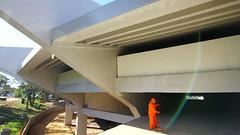 Teatrao-29claudio (Prefeitura de São José dos Campos) Tags: obrateatrão funcionáriourbam emprego trabalhador pedreiro construção claudiovieira