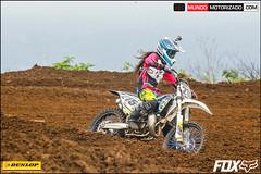 Motocross4Fecha_MM_AOR_0359