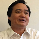 bo-bien-che-voi-giao-vien-cai-thien-thu-nhap-nang-chat-luong-doi-ngu thumbnail