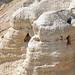 Israel-06016 - 11 Caves
