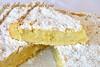 Crostata frangipane alle pere (Le delizie di Patrizia) Tags: crostata frangipane alle pere le delizie di patrizia ricette dolci crostate
