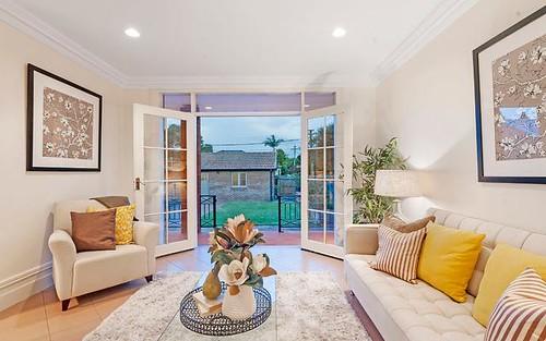 39 Neville St, Marrickville NSW 2204