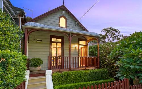 18 Doris St, North Sydney NSW 2060