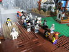 IMG_1448 (Festi'briques) Tags: lego exposition exhibition rlug lug ancylefranc ancy castle 2017 festibriques monster fighter monsterfighter chasseurs monstres zombies vampire dracula château horreur horror sang blood